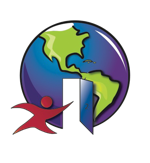 The Association of Two-Way & Dual Language Education
