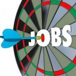 shutterstock_jobs