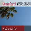 Two-language instruction best for English-language learners, Stanford research suggests