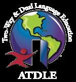 ATDLE_logo