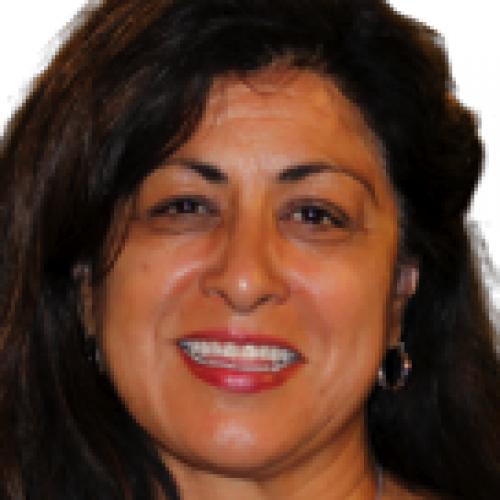 Monica Nava